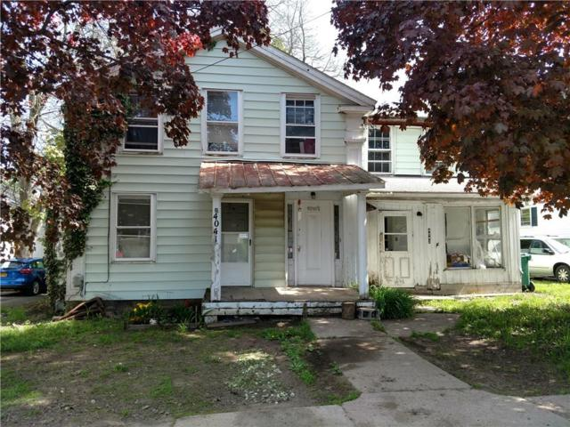 4035-4037 Maple Avenue, Marion, NY 14505 (MLS #R1118435) :: BridgeView Real Estate Services