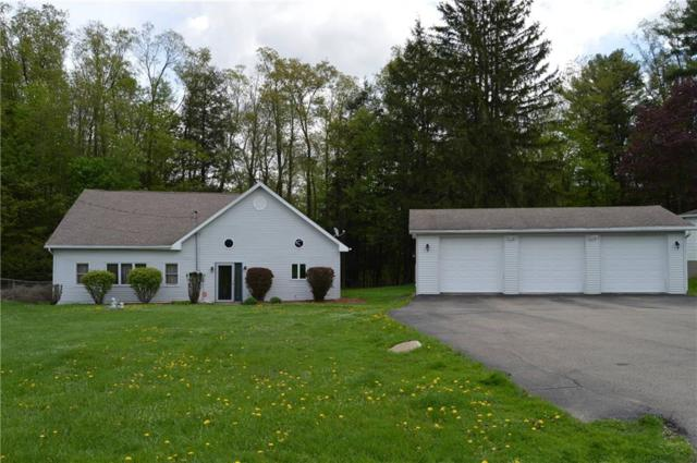 139 Avalon Boulevard We, Ellicott, NY 14701 (MLS #R1118519) :: Updegraff Group