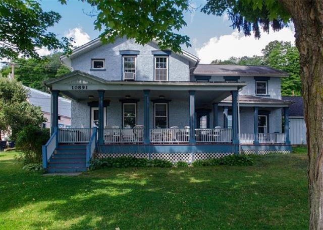 10891 W Lake Road, Urbana, NY 14840 (MLS #R1118958) :: The CJ Lore Team | RE/MAX Hometown Choice