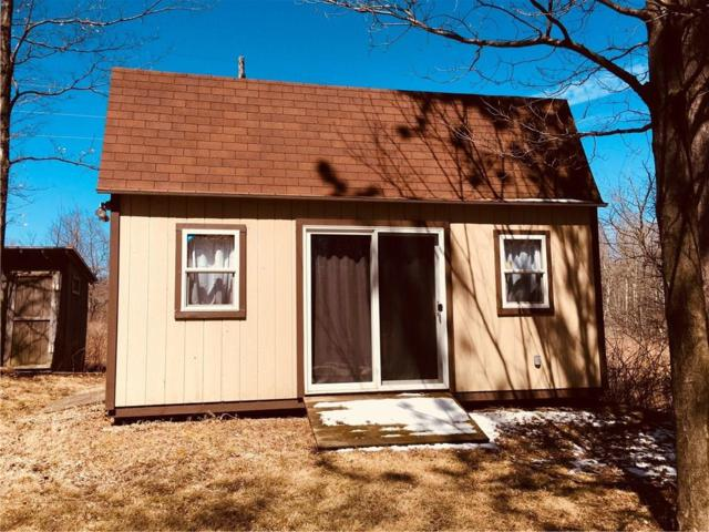 00 Tom Campbell Road, Jerusalem, NY 14418 (MLS #R1118972) :: Updegraff Group