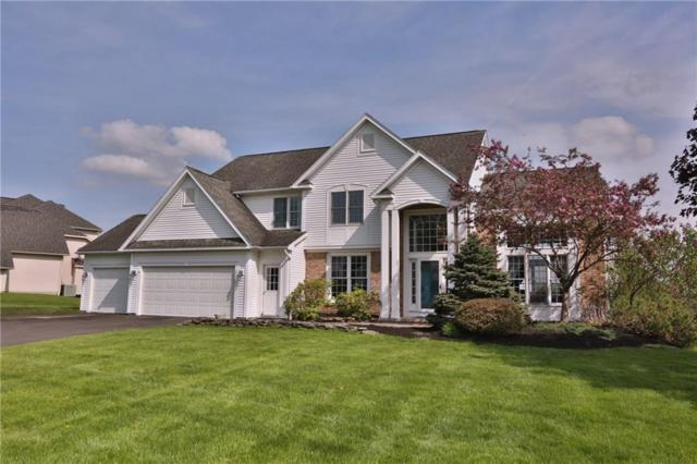 11 Captiva Crossing, Perinton, NY 14450 (MLS #R1119069) :: BridgeView Real Estate Services