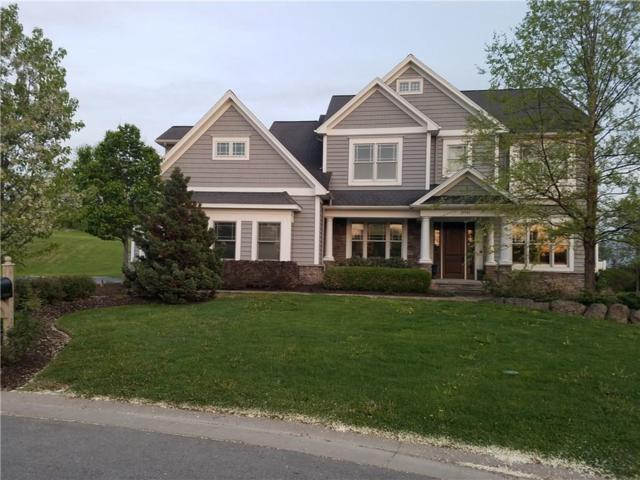 3941 Charing Cross, Canandaigua-Town, NY 14424 (MLS #R1119151) :: BridgeView Real Estate Services