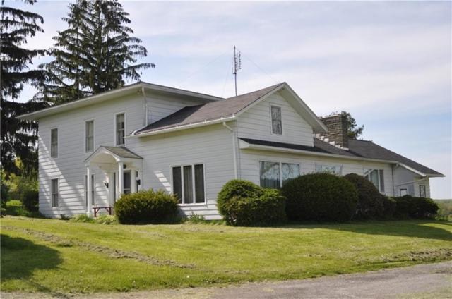 630 Dundee Lakemont Road, Starkey, NY 14837 (MLS #R1119178) :: The CJ Lore Team | RE/MAX Hometown Choice