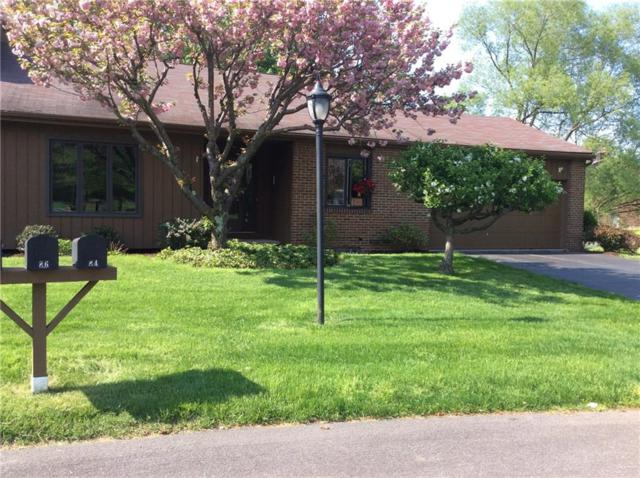 84 Great Wood Circle, Perinton, NY 14450 (MLS #R1119219) :: BridgeView Real Estate Services