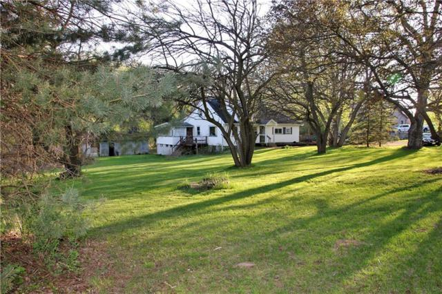 1 Oxbow Road, Perinton, NY 14450 (MLS #R1119232) :: BridgeView Real Estate Services