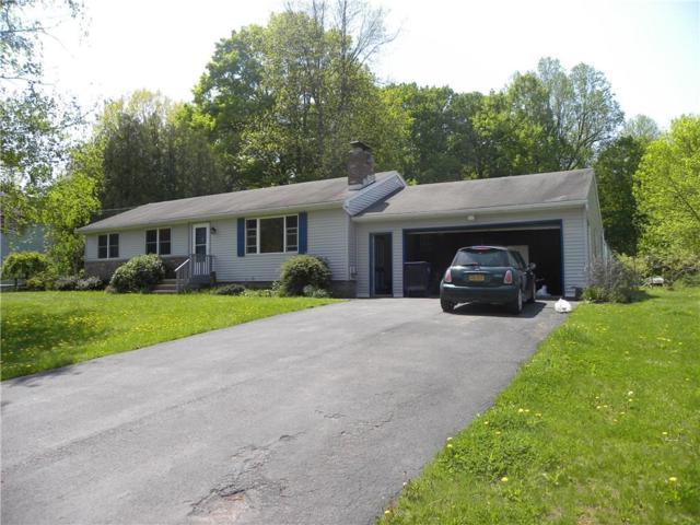 5987 Birchwood Lane, Sodus, NY 14551 (MLS #R1119274) :: Updegraff Group