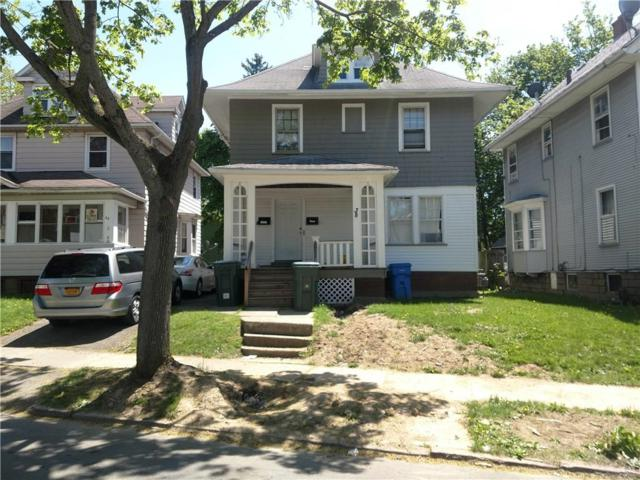 38 Jewel Street, Rochester, NY 14621 (MLS #R1119290) :: The CJ Lore Team | RE/MAX Hometown Choice