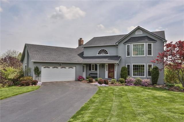 10 Lawton Drive, Pittsford, NY 14534 (MLS #R1119411) :: BridgeView Real Estate Services