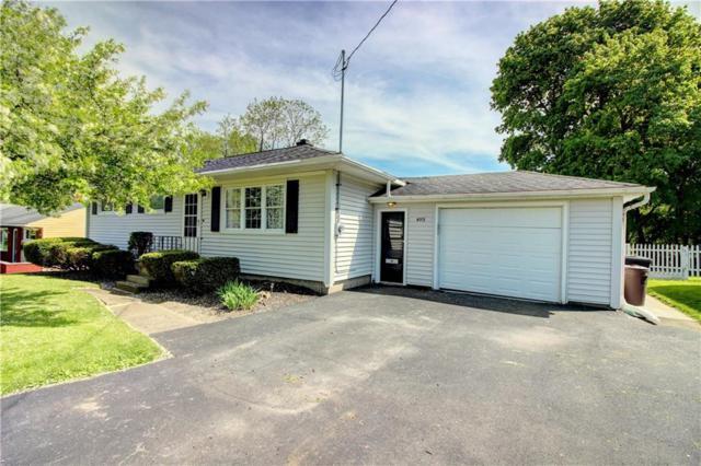 493 W North Street, Geneva-City, NY 14456 (MLS #R1119505) :: The CJ Lore Team | RE/MAX Hometown Choice