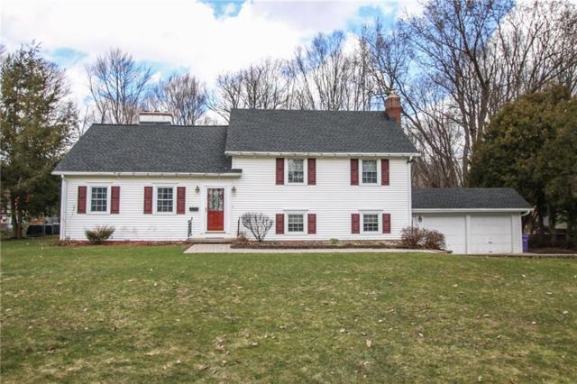 55 Cobbles Drive, Penfield, NY 14526 (MLS #R1119543) :: Updegraff Group