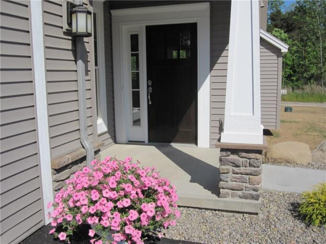 25 Coghlan Lane #12, Perinton, NY 14450 (MLS #R1119578) :: BridgeView Real Estate Services