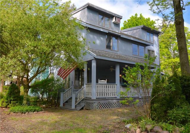 32 Foster Avenue, Chautauqua, NY 14722 (MLS #R1119583) :: Updegraff Group