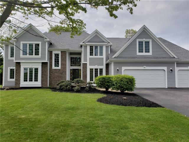 51 Vineyard Hill, Perinton, NY 14450 (MLS #R1119642) :: BridgeView Real Estate Services