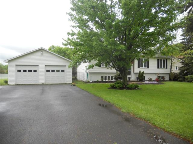 5805 Dunning Avenue, Fleming, NY 13021 (MLS #R1119692) :: Updegraff Group
