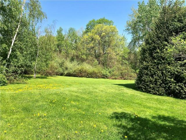 1357 Jackson Road, Penfield, NY 14580 (MLS #R1119715) :: Updegraff Group