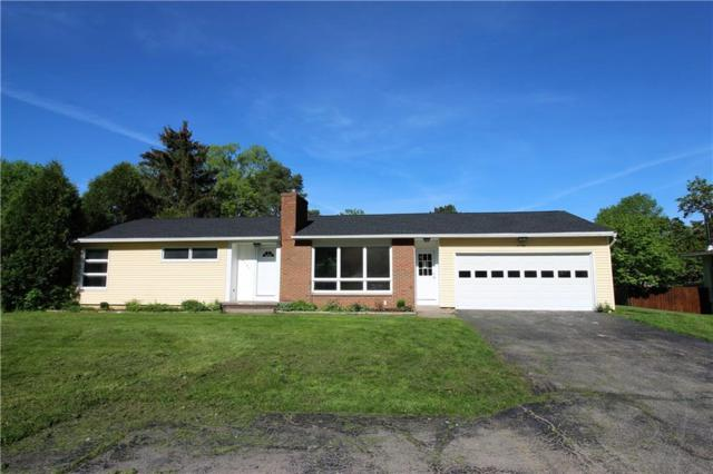 2169 Baird Road, Penfield, NY 14526 (MLS #R1119740) :: Updegraff Group