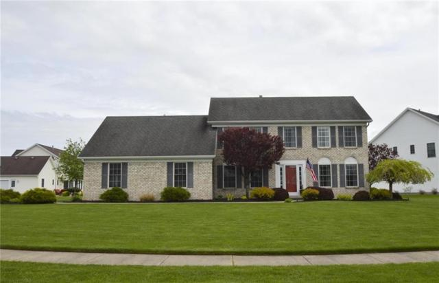 63 Carrie Marie Lane, Parma, NY 14468 (MLS #R1119753) :: Updegraff Group