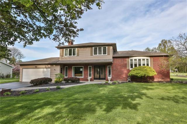 84 Witherspoon Lane, Penfield, NY 14625 (MLS #R1119811) :: Updegraff Group