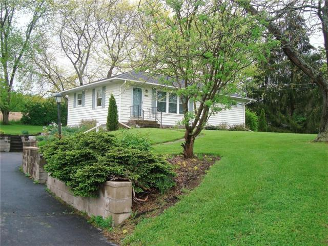 3322 Guyanoga Rd Road, Jerusalem, NY 14418 (MLS #R1119844) :: Updegraff Group
