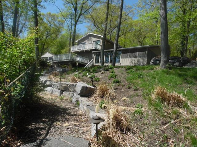 4108 Weller Road, Reading, NY 14878 (MLS #R1119883) :: The Rich McCarron Team