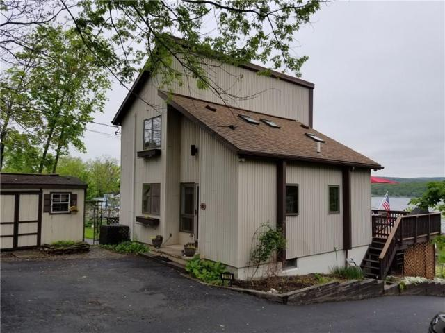 5193 County Road 36, Richmond, NY 14471 (MLS #R1119893) :: Updegraff Group