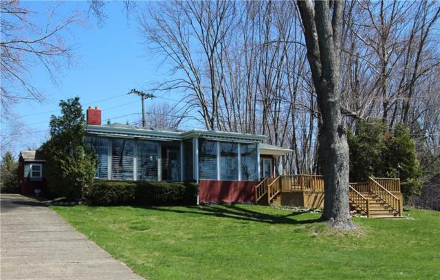 4101 Lake View Drive, Ellery, NY 14712 (MLS #R1119970) :: Updegraff Group