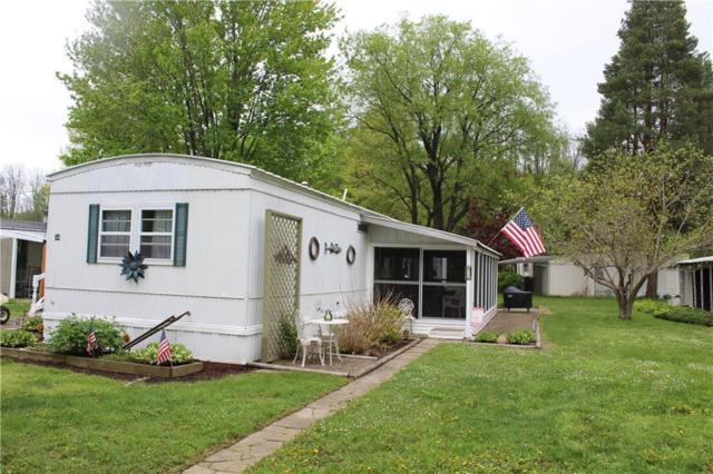 34 Lawndale, Chautauqua, NY 14757 (MLS #R1120017) :: Updegraff Group