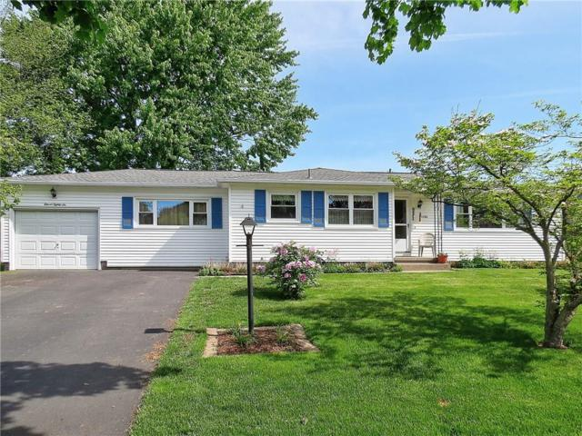 1186 Whitlock Road, Irondequoit, NY 14609 (MLS #R1120269) :: The CJ Lore Team | RE/MAX Hometown Choice
