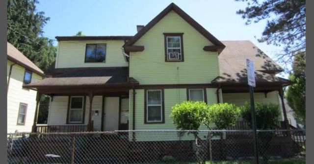 102 Roth Street, Rochester, NY 14621 (MLS #R1120283) :: Updegraff Group