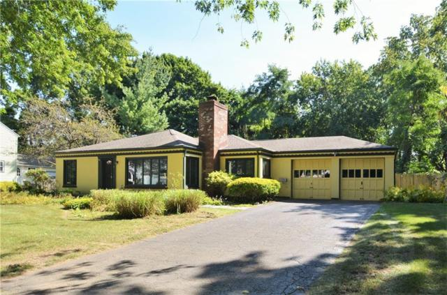 11 Westbourne Road, Irondequoit, NY 14617 (MLS #R1120490) :: The CJ Lore Team | RE/MAX Hometown Choice