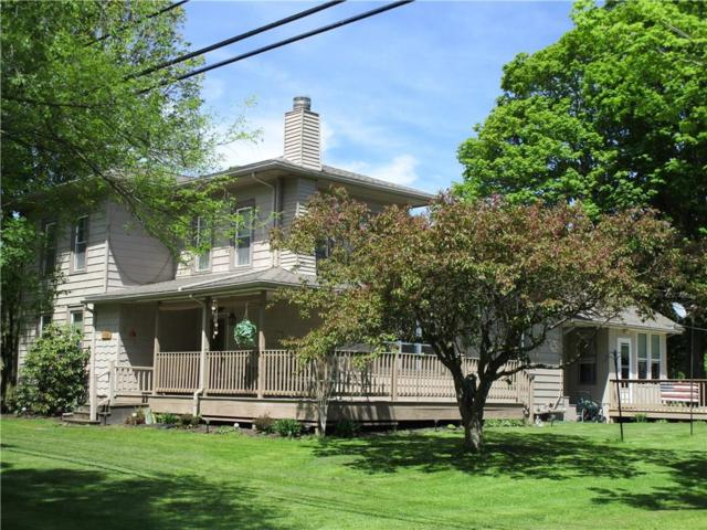 454 State Route 19, Willing, NY 14895 (MLS #R1120567) :: The CJ Lore Team | RE/MAX Hometown Choice