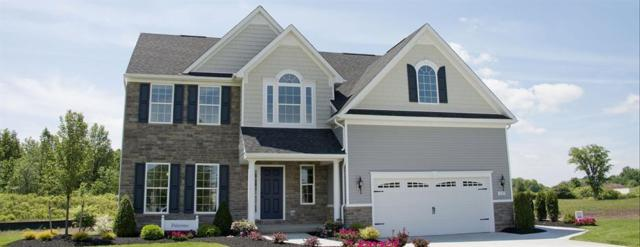 33 Lacrosse Circle, Canandaigua-Town, NY 14424 (MLS #R1120700) :: The CJ Lore Team   RE/MAX Hometown Choice