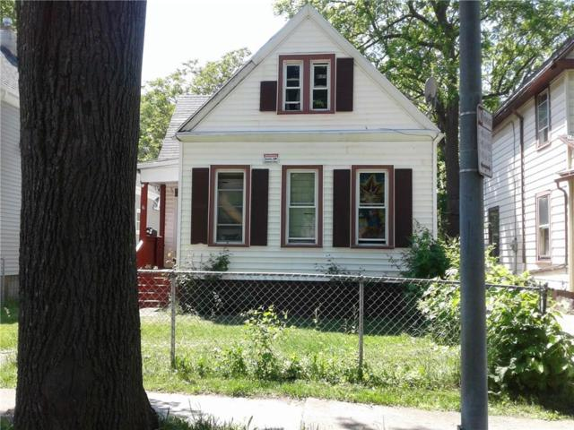 3 Kenmore Street, Rochester, NY 14611 (MLS #R1121426) :: Updegraff Group