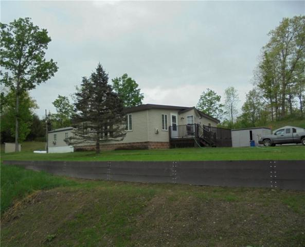 365 County Route 67 W, Hornellsville, NY 14807 (MLS #R1121695) :: Robert PiazzaPalotto Sold Team