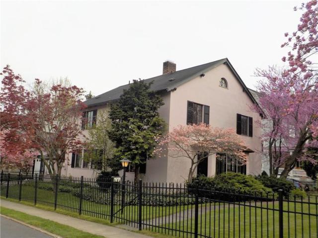 76 Cayuga Street, Seneca Falls, NY 13148 (MLS #R1121740) :: Robert PiazzaPalotto Sold Team
