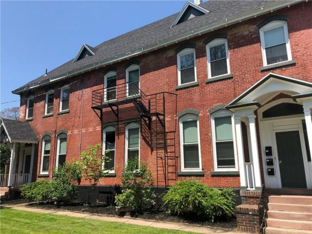 119 Ashland Street, Rochester, NY 14620 (MLS #R1122117) :: Robert PiazzaPalotto Sold Team
