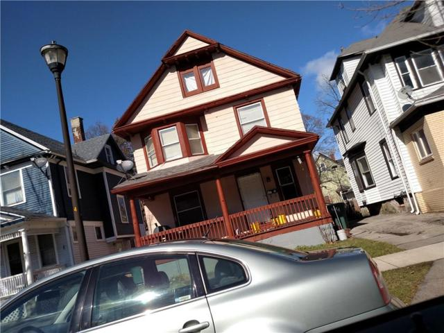 44 Lenox Street, Rochester, NY 14611 (MLS #R1122305) :: The CJ Lore Team | RE/MAX Hometown Choice