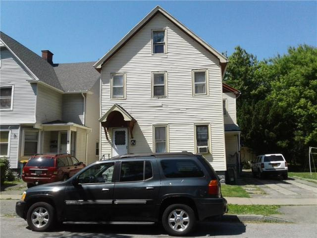 94 Bloss Street, Rochester, NY 14608 (MLS #R1122310) :: Updegraff Group