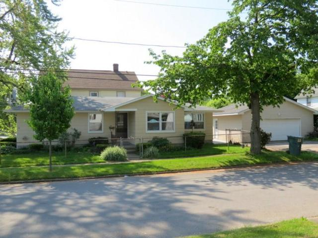 59 Meriden Street, Rochester, NY 14612 (MLS #R1122525) :: The CJ Lore Team | RE/MAX Hometown Choice