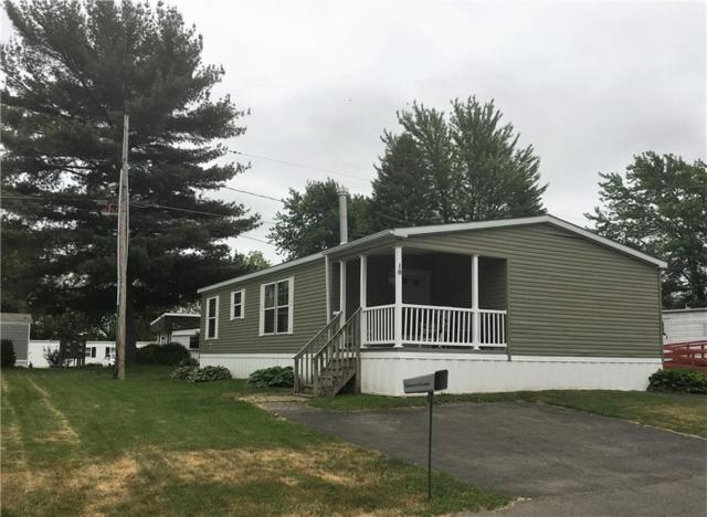 18 Alice Lane, Clarkson, NY 14420 (MLS #R1123112) :: The CJ Lore Team | RE/MAX Hometown Choice