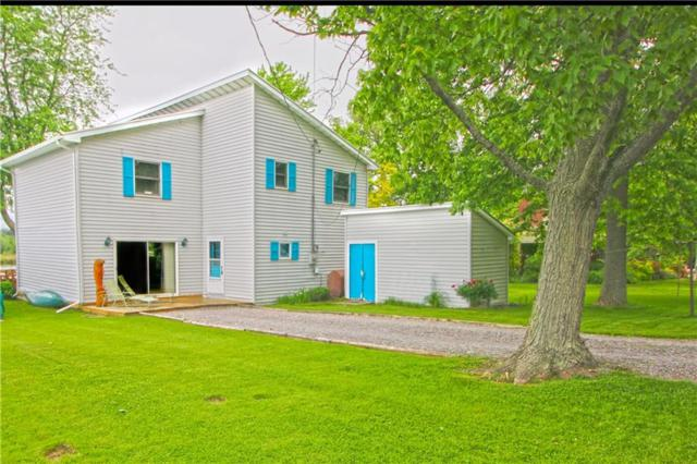 17 Lakeview Drive, Perry, NY 14530 (MLS #R1123357) :: The CJ Lore Team | RE/MAX Hometown Choice