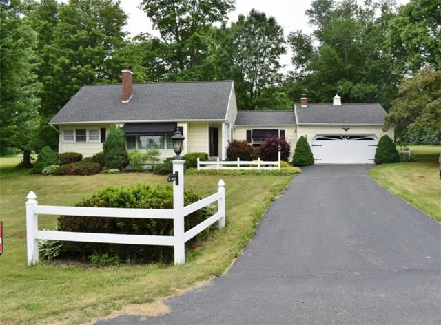 4866 Westman Road, Ellery, NY 14712 (MLS #R1123514) :: Robert PiazzaPalotto Sold Team