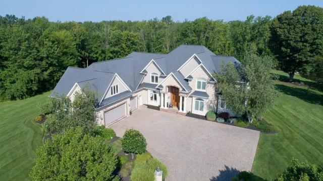 110 Crimson Woods Court, Parma, NY 14626 (MLS #R1123579) :: The CJ Lore Team | RE/MAX Hometown Choice