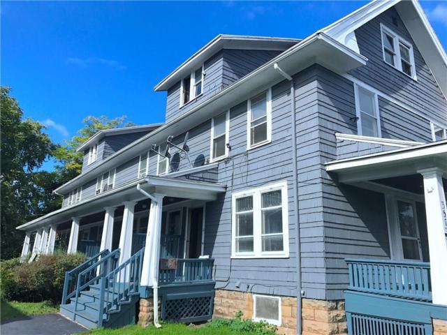 1 Penhurst Street, Rochester, NY 14619 (MLS #R1123652) :: The CJ Lore Team | RE/MAX Hometown Choice