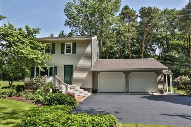3700 Taylor Road, Hopewell, NY 14432 (MLS #R1124018) :: The CJ Lore Team | RE/MAX Hometown Choice
