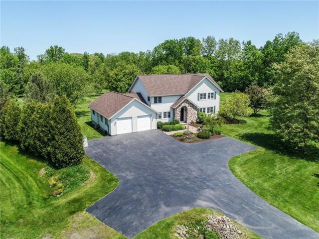 1376 Allen Road, Penfield, NY 14526 (MLS #R1124073) :: Updegraff Group