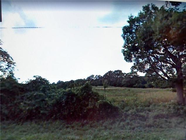 00 Lime Rock Road, Wheatland, NY 14482 (MLS #R1124213) :: The Rich McCarron Team