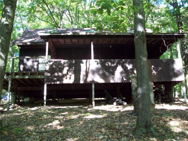 9781 Mountain Road, Urbana, NY 14840 (MLS #R1124374) :: The CJ Lore Team | RE/MAX Hometown Choice