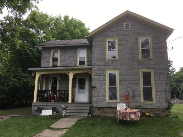 46 William Street, North Dansville, NY 14437 (MLS #R1124387) :: The CJ Lore Team | RE/MAX Hometown Choice