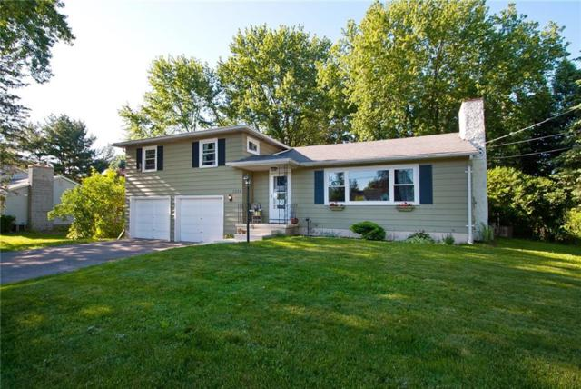 1038 Whalen Road, Penfield, NY 14526 (MLS #R1124392) :: Updegraff Group